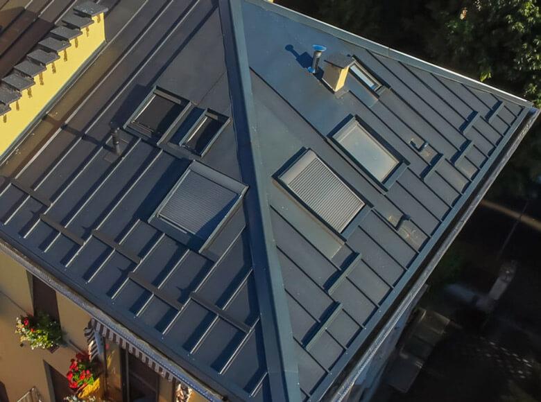 copertura-tetti-lggroupsrl-asti