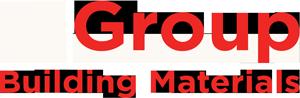 lggroup-logo-white-300x103